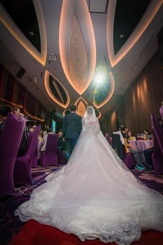 芙洛麗婚攝,芙洛麗,芙洛麗婚宴,婚攝小勇,台北婚攝,紅帽子工作室-167