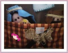 ESTÁBULO PARA BRINCAR, ACOMPANHA DEDOCHES DA SAGRADA FAMÍLIA - ESTAR´´A A VENDA NO BAZAR DO ARMARINHO IZABEL - MÉIER - RJ (Bonequinha Rosa) Tags: meninos natal jesus craft felt santos igreja meninas anjos presentes sagradafamília crafter dedoches nascimentodejesus pañolency santificado presentesdenatal autodenatal lúdicos brinquedosinfantis mariaejosé missadogalo brinquedoslúdicos estábulodefeltro animaisdoestábulo estábulodebrinquedo estábuloemfeltro dedochessagradafamília lembrancnhasdenatal
