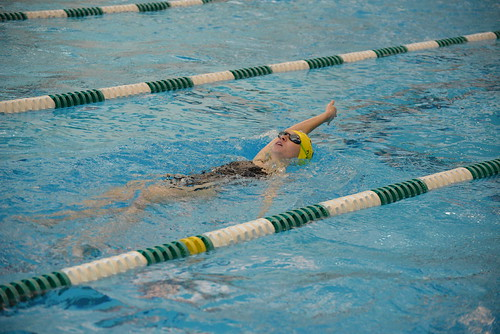 SwimMasonInvite_20151205_258