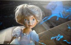 Ash Vs Evil Dead Doll (2mnedolz) Tags: brucecampbell brucecampbellactionfigure burnnotice mynameisbruce ashvsevildead