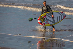 Gump15-162 (whiteyk63) Tags: demo sup fraisthorpe juiceboardsports