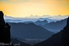 D95A6011 (yacinoo78) Tags: sahara algerie paysage tassili   tassilinajjer