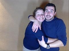 webcam348