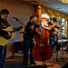 Richmond Bluegrass Jam 2015