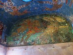 Concert Ste Odile 153 (molaire2) Tags: sainte rando alsace mur mont vosges odile abbaye 2015 paien