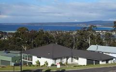 206 Mirador Drive, Mirador NSW