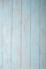 Shabby Wood Background (lyule4ik) Tags: wood background blue board pattern wooden old plank abstract wall design timber backdrop texture vintage construction textured material weathered striped retro floor natural fence grunge nature surface closeup boarding painted planking outdoors rural home wallpaper nobody countrystyle blank deserted history outside shabby empty exterior obsolete hardwood panel aged paint