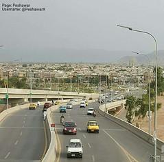 Hayatabad Peshawar..  #HayatabadPeshawar #Hayatabad #Peshawar #Pekhawar #PekhawarKhoPekhawarDeKana #PeshawarCity #Pakistan (PeshawarX) Tags: peshawar pekhawar peshawarcity hayatabad hayatabadpeshawar pakistan pekhawarkhopekhawardekana