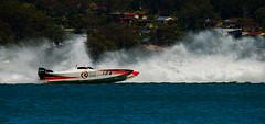 Powerboat-128_DSC3299 (Mel Gray) Tags: powerboat powerboatracing lakemacquarie