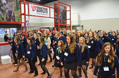 ffa-16-233 (AgWired) Tags: 89th national ffa convention indianapolis indiana agriculture education agwired new holland