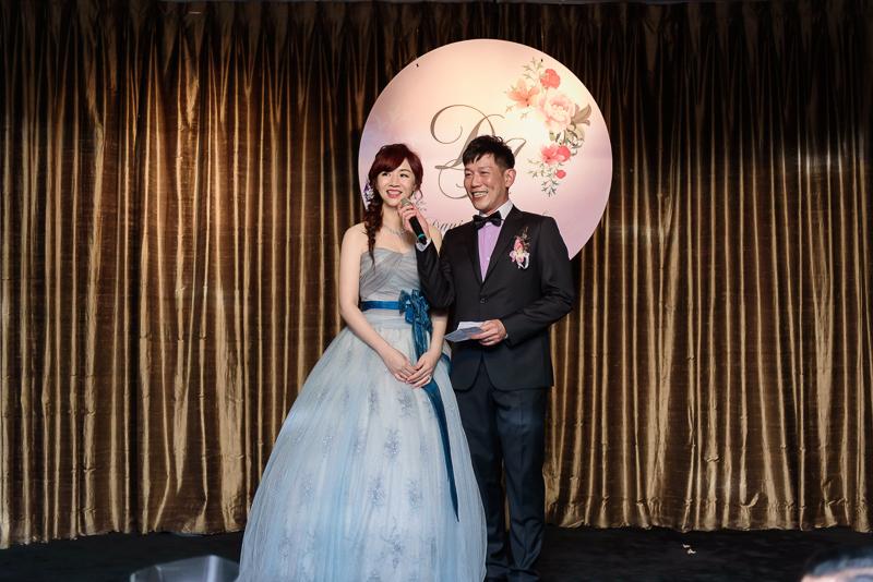 國賓婚攝,台北國賓,國賓飯店婚宴,新秘Miko ,婚攝小勇,台北婚攝, 愛瑞思新娘秘書造型團隊,西敏英國手工婚紗,小寶工作室-085
