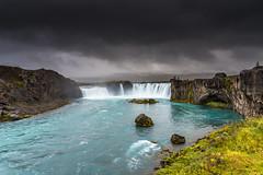 2016.08.31. Iceland (Pter Cseke) Tags: holiday iceland landscape nature travel northeasternregion is