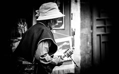 (FreeMax0207) Tags:  china  tibet   flickrtravelaward