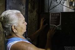 Elisngela Leite_Redes da Mar_2 (REDES DA MAR) Tags: americalatina baixadosapateiro brasil campanha complexodamar elisngelaleite favela mar ong redesdamar riodejaneiro somosdamartemosdireitos