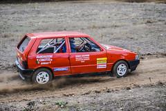 DSC_06205847 (michelecolumbu) Tags: gimkana mamoiada motorsport sardegna sardinia barbagia race racecar car racing