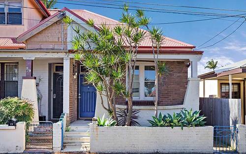 27 Fanning Street, Tempe NSW 2044