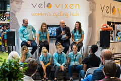 Velo Vixen Women's Cycling Hub (grobs gfx) Tags: cycling womenscycling velovixen bike bikes bicycle bicycling ladyvlo velocitygirl inspiring inspiration drops dropscyclingteam