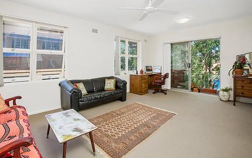 5/5 Jenkins Street, Collaroy NSW 2097