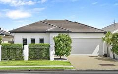 163 Park Street, Port Macquarie NSW