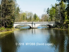 Duke Farms-4212115-2 (myobb (David Lopes)) Tags: dukefarms hillsborough nj newjersey nature olympus em1 omd