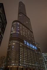 DSC01105 (sylviagreve) Tags: 2016 chicago trumpinternationalhotel