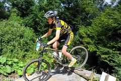 Irish National Mountain Bike Cross Country Champs 2016 - Dundalk (sjrowe53) Tags: seanrowe cycling cycleracing dundalk louth mountainbikes ireland irishchampionships