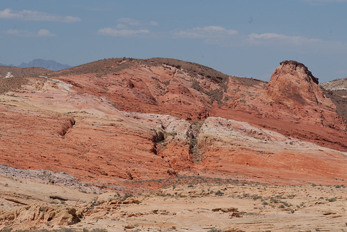 Las Vegas 2013 - Valley of Fire - DSC05226.jpg