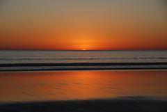 DSC_0797 (Tartarin2009) Tags: tartarin2009 nikon d80 travel broome beach australia cablebeach sunset seascape ocean west watersky red reddish sea outdoor landscape paysage downunder kimberley westernaustralia