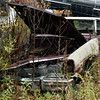 DSC_0031 v2 (collations) Tags: ontario mcleansautowreckers autowreckers wreckers automobiles autos abandoned rockwood derelict junkyards autograveyards carcemeteries