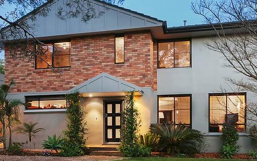 13 Burilla Avenue, North Curl Curl NSW 2099