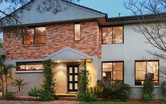 13 Burilla Avenue, North Curl Curl NSW