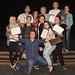 10/29/16 Acting 8 Week Final Screening