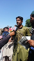 kamred mir murtaza baloch (KaMrEd Mir Murtaza Baloch leadr) Tags: flikr hivemind best photo world