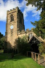 St. Andrews Church, Shilton, Warwickshire (43/52) (Stu.G) Tags: canoneos400d canon eos 400d canonefs1855mmf3556 efs 1855mm f3556 england uk unitedkingdom united kingdom britain greatbritain project52 project 52 project522016 16oct16 16thoctober2016 16th october 2016 october2016 16thoctober 161016 16102016 st andrews church shilton warwickshire standrewschurchshiltonwarwickshire standrewschurch shiltonwarwickshire villagechurch shiltonchurch warwickshirechurch standrews d europe eosdeurope