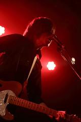 KNIVES () Tags: knives force live livelife livehouse livephotography liveshow livephotoshoot   band rock