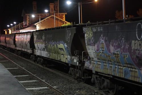 VHHX 709 M