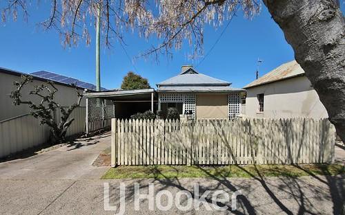 128 Bentinck Street, Bathurst NSW 2795