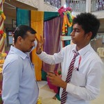 Teachers Day (RPR) (17)