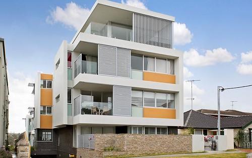 10/3 Severn Street, Maroubra NSW 2035