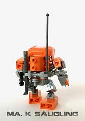 Saugling02 (polywen) Tags: mak lego baby hardsuit