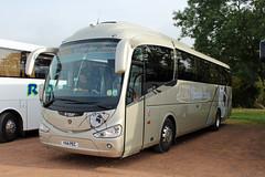 APEC, Cardiff Y44 PEC, Scania K-series in Cheltenham (majorcatransport) Tags: welshbuses apeccardiff scania irizar cheltenham scaniakseries