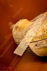 IMG_1025 (photobyjag) Tags: egypt egyptian ancientegypt queennefertiti nefertiti historyartifacts egyptianmuseum ancienthistory historyofegypt artifactsofegypt james gatchalian egyptianartifacts