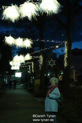 s161127a_0260+_EisBlumen (gareth.tynan) Tags: iceflowers eisblumen weihnachtsbeleuchtung eigenbauartpeople entwerfbrigittegrausamtynan langen romoratinanlage