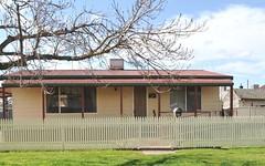 45 Hurley Street, Cootamundra NSW