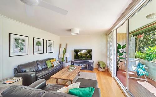 A43/39 Ocean Avenue, Double Bay NSW 2028