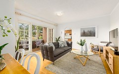 14/6-8 Gower Street, Summer Hill NSW