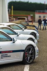 _DSC5132 (Dario Morelli) Tags: obi gara aziendale officina bigiotteria italiana firenze toscana mugello racing circuit mugellino go kart gokart