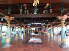 Sringeri Sharada Temple Photos Clicked By CHINMAYA M RAO (121)