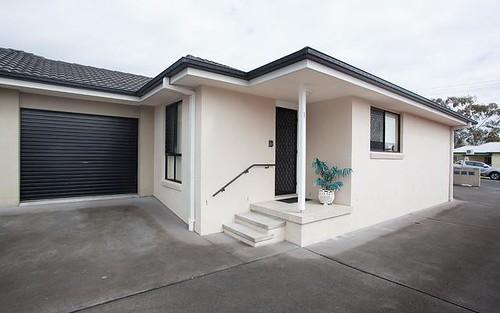 1/5 Short Street, Taree NSW 2430
