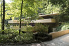 Fallingwater (unnamedculprit) Tags: frank lloyd wright fallingwater pennsylvania pa ohiopyle architecture house